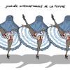 international-womens-day-francais1