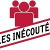 Logo_LesInécoutés