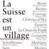 2016_couverture_suisse_village_vd-1