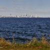 Toronto, Canada, depuis Lake Shore_DSC0654co_72_pix+nom