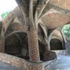 La Crypte de la Colònia Güell
