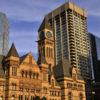 Old City Hall, Toronto, Canada_DSC0567co_72_pix+nom