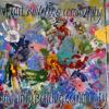 construire une communauté avec le cœur et les mains_DSC0698co_72_pix nom