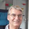 Werner Häfliger est spécialiste FMH en chirurgie orale et maxillo-faciale,  spécialiste SSO en chirurgie orale, médecin conseil SSMC et  expert auprès de tribunaux. Photo DR