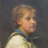 Anker 1874 vGenève MAH