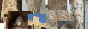 StatueS La Meduse JPG