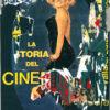 CINEMA_Rotella_180x255