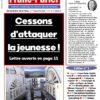 FrancParler-N10-FinNovDecemb re2020-CahierN°1-EdA-comp