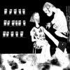 Illustration_selfie_vaccin