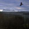 paysage glâne-laurette