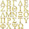 alphabetgreek-alphabet