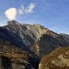 montagnes-laurette